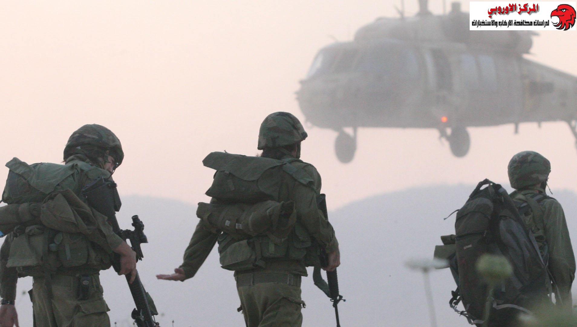 دراسات ما بعد المعركة الحلقة السابعة ـ سيكولوجيا الدفاع