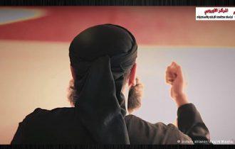 تعرف على رجل تنظيم داعش الأول في المانيا، وعلى آليات شبكة التنظيم !
