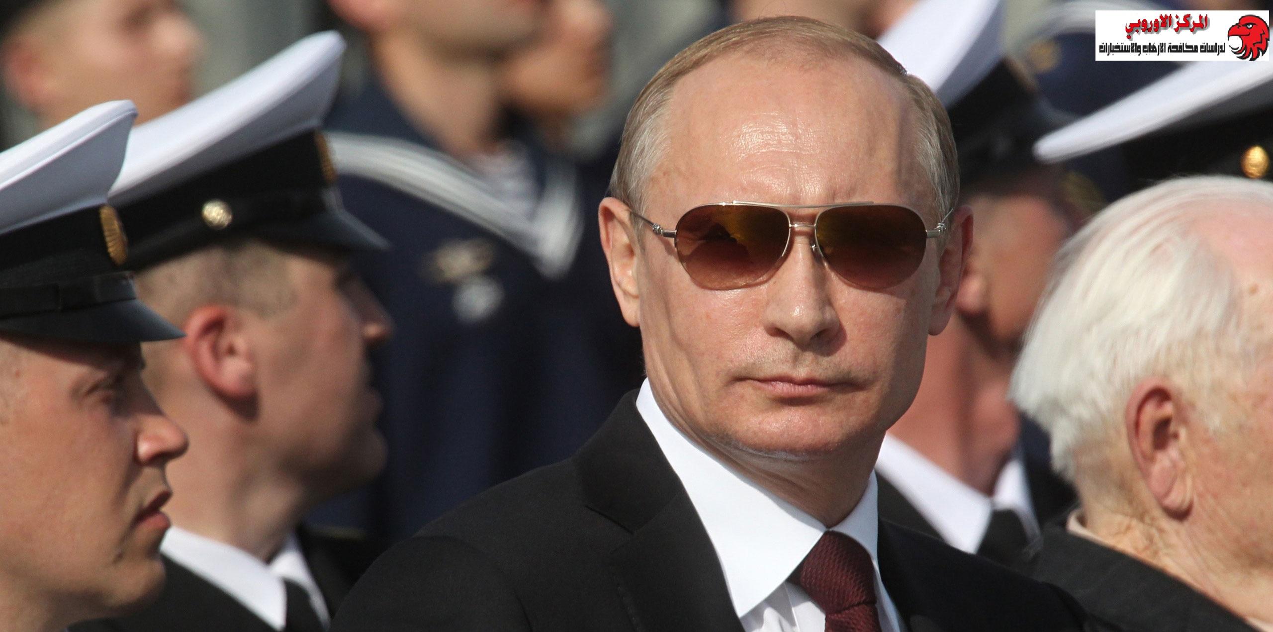 قضية إغتيال العميل الروسي سكريبال، تفتح ملف قائمة إغتيالات عملاء آخرين في بريطانيا