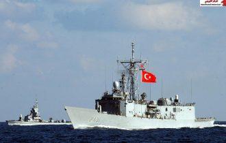 محمي: أسباب إشتداد حدة التوتر بين تركيا و الأتحاد الأوروبى