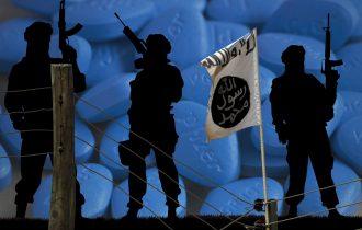"""إشكالية العائدون من  """"داعش """" تمثل تحديا كبيرا لدول أوروبا"""