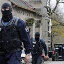 فرنسا:تدابير وخطط وطنية لمكافحة الإرهاب