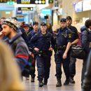 """لماذا تتخوّف أوروبا من """" المتطرفين"""" الخارجين من السجون؟"""