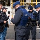 """فرونتكس .. إقتراب مفاتلى """"داعش"""" إلى أعتاب أوروبا"""