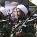 Shiite death squads are active as tensions between Iraq's political partners escalated