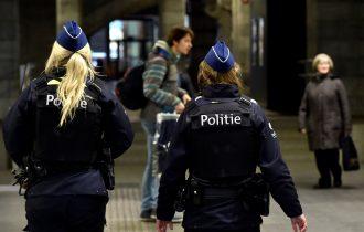 بلجيكا: تعزيز التبادل المعلوماتى بين الأجهزة الأمنية لمواجهة الإرهاب