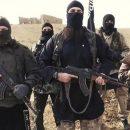 """مقاتلوا """"داعش"""" يبحثون عن فرصه للتسلل إلى أوروبا"""