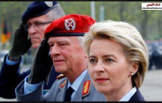 محمي: مهمة القوات الألمانية في أفغانستان تثير الجدل