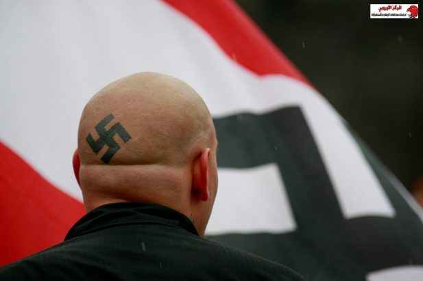 """اليمين المتطرف ينجح بنشر """"الاسلاموفبيا"""" والكراهية في المانيا !"""