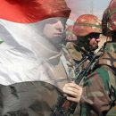 هل تعترف اوروبا بدمشق في حيثية مكافحة الارهاب ؟ بقلم صفوان داؤد