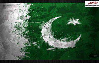 حين يطرح أحدهم إمكانية الحديث عن رخصة حزب لطالبان هل هي السياسة أم المخابرات الباكستانية؟