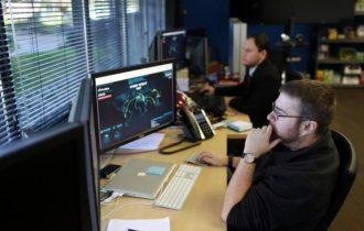 الجيش الألماني يعتمد وحدات رقمية جديدة في إطار مكافحة الهجمات الإلكترونية