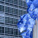 محمي: موقف الاتحاد الأوروبى من الأزمة الخليجية وتداعياتها على أوروبا