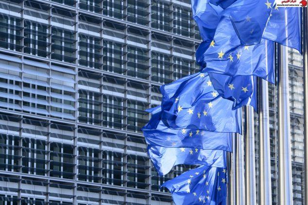 موقف الاتحاد الأوروبى من الأزمة الخليجية وتداعياتها على أوروبا