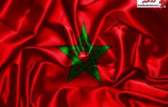 المغرب: سياسة وقائية ناجحة في مكافحة الإرهاب . بقلم ابراهيم الصافي