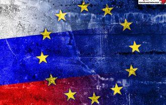 محمي: الاتحاد الأوروبى .. تأزم العلاقات الروسية و تمديد العقوبات المفروضة عليها