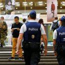محمي: بلجيكا.. برامج وقائية ضد الإرهاب والتطرف العنيف