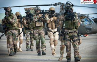 دراسات ما بعد المعركة، المبادئة في الدفاع . بقلم هشام العلي