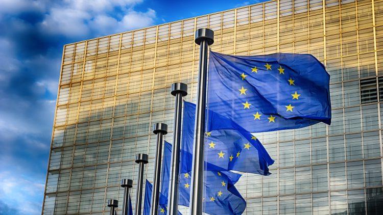 محمي: المفوضية الأوروبية تحارب المحتوى المتطرف على الإنترنت