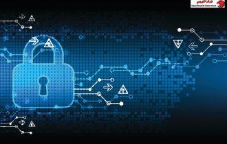 امن المعلومات والتكنولوجيا ومعايير الحماية. بقلم بشير الوندي