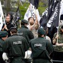 محمي: ألمانيا.. برامج وقائية لمكافحة ترويج السلفيين لأفكار متطرفة