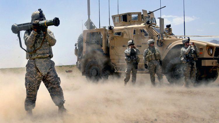 دراسات ما بعد المعركة , تجنب الاشتباك والدفاع. بقلم هشام العلي