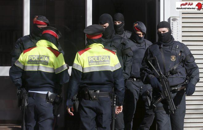إسبانيا .. أليات التعامل مع ظاهرة عودة المقاتلين الأجانب