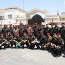 العراق … جهود حقيقية في مكافحة الإرهاب. بقلم أحمد السماوي