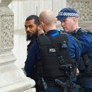 محمي: ما هو مصير مقاتلي داعش البريطانيين وعائلاتهم بعد عودتهم الى بريطانيا ؟