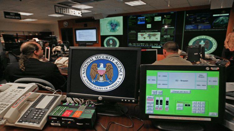 الإستخبارات.. أرشفة وتحليل المعلومات . بقلم بشير الوندى