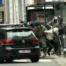 أساليب داعش في العمليات الإرهابية والعسكرية. بقلم العقيد، حسان عبدالعزيز الخميس