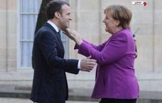 القمة الفرنسية الألمانية، هل تستطيع حل ازمة اللجوء والهجرة داخل الأتحاد الأوروبي ؟