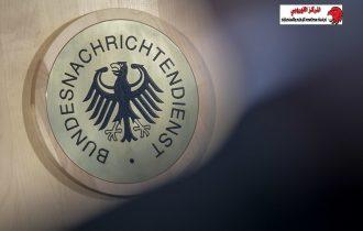 هل حقا الإستخبارات الألمانية تجسست على حليفتها النمسا. ولصالح من ؟ بقلم جاسم محمد