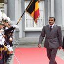 محمي: بلجيكا … كيف تعاملت مع اتهامات دعم قطر للجماعات المتطرفة داخل أوروبا ؟