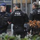 محمي: بلجيكا…إجراءات وقوانين جديدة لمكافحة الإرهاب ومحاربة التطرف خلال عام 2018