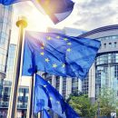 محمي: المفوضية الأوروبية.. تدابير وإجراءات مكافحة الإرهاب والتطرف خلال عام  2018