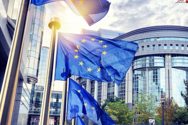 طلبات الكتابة أو الإنتماء الى المركز الأوروبي لدراسات مكافحة الإرهاب و الإستخبارات