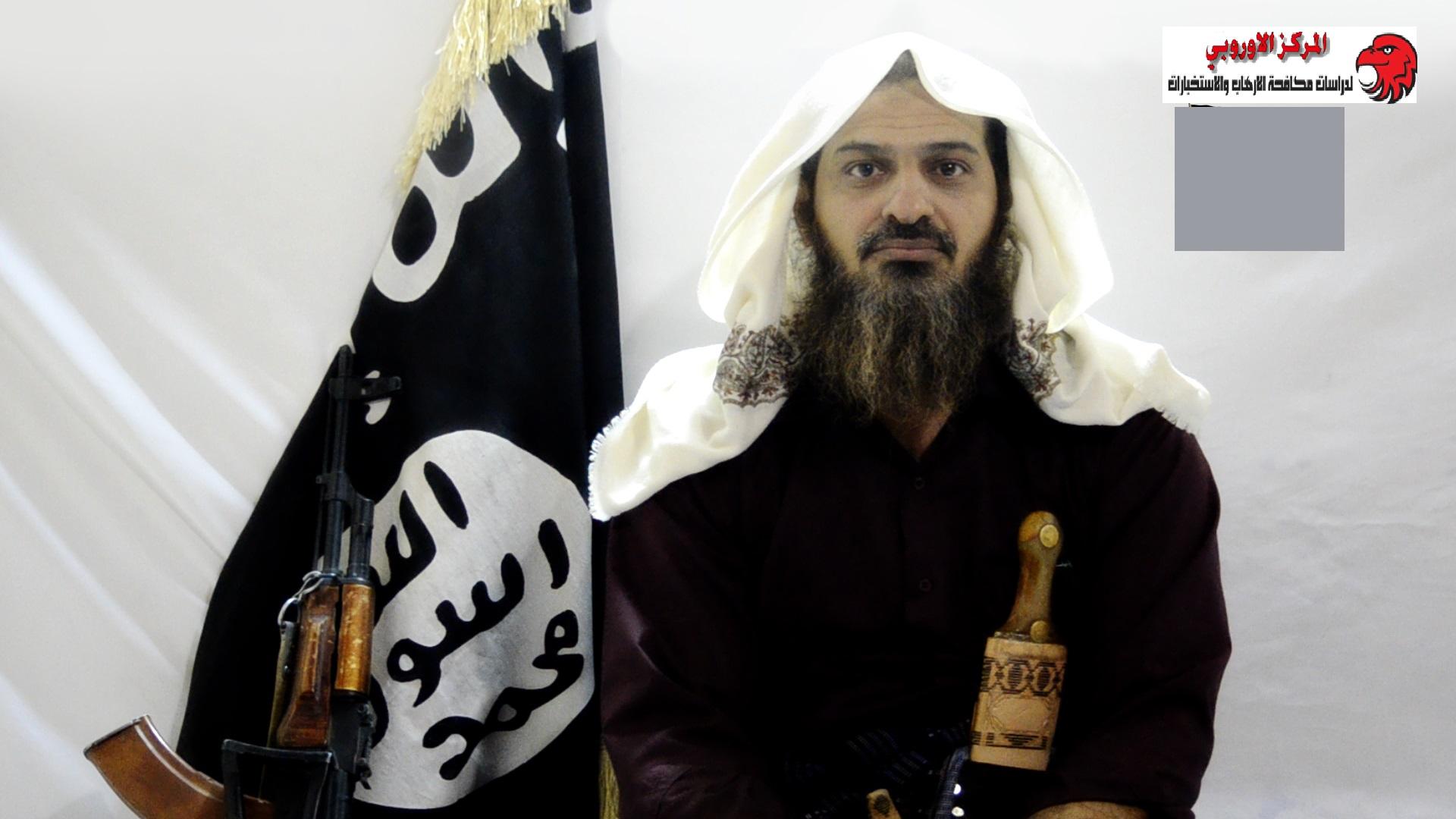ألقاعدة تستهدف الموانيء والممرات البحرية في اليمن. بقلم غالب الشرعبي