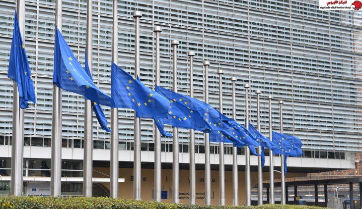 هل يبقى الاتحاد الأوروبي متماسكا؟… اتفاقية دبلن