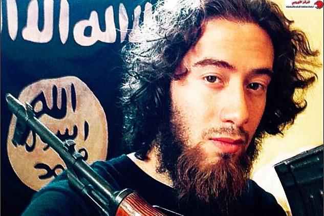 كيف تكون الجماعات الإسلاموية المتطرفة ورقة ضغط سياسية على دول المنطقة !