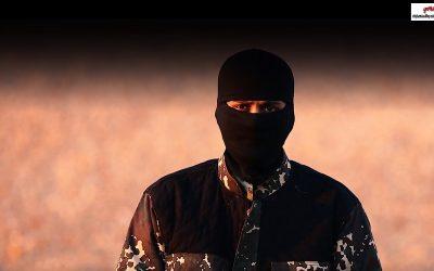 """أجهزة إستخبارات داعش """"أمنيات"""" …. إختراق أجهزة الإستخبارات"""