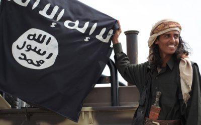 توسع تنظيم القاعدة في اليمن ..  الواقع و التهديد المتوقع .بقلم الدكتور عماد علوّ