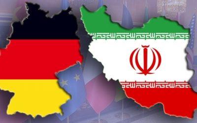 الكشف عن عميل إيراني داخل الجيش الألماني