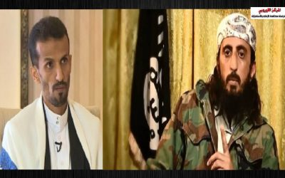 ماذا تريد قطر من استقبالها عادل الحسني عضو تنظيم القاعدة على أراضيها ؟بقلم جاسم محمد