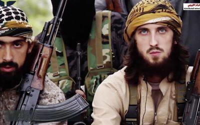 مكافحة الإرهاب في بلجيكا…معضلة عودة المقاتلين الأجانب والتطرف العنيف محليا