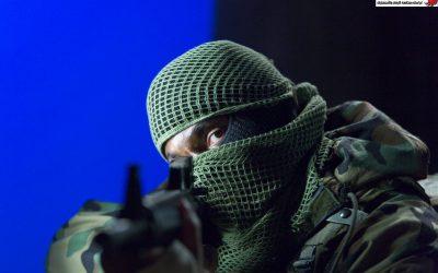 """واقع تنظيم """"داعش""""في سوريا والعراق مابعد عمليات """"الباغوز"""". بقلم الدكتور كرم خليل"""