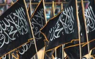 """هل يعود تنظيم """"داعش"""" من جديد في سوريا والعراق ؟"""