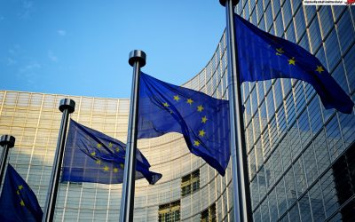 المفوضية الأوروبية… مساعي لمكافحة الإرهاب و دعاية التطرف على الإنترنيت
