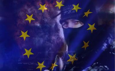 معضلة عودة المقاتلين الأجانب الى أوروبا تثير الجدل من جديد