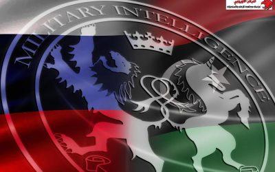الإستخبارات … آلية تغيير مسار التنظيمات المتطرفة ؟ بقلم جاسم محمد